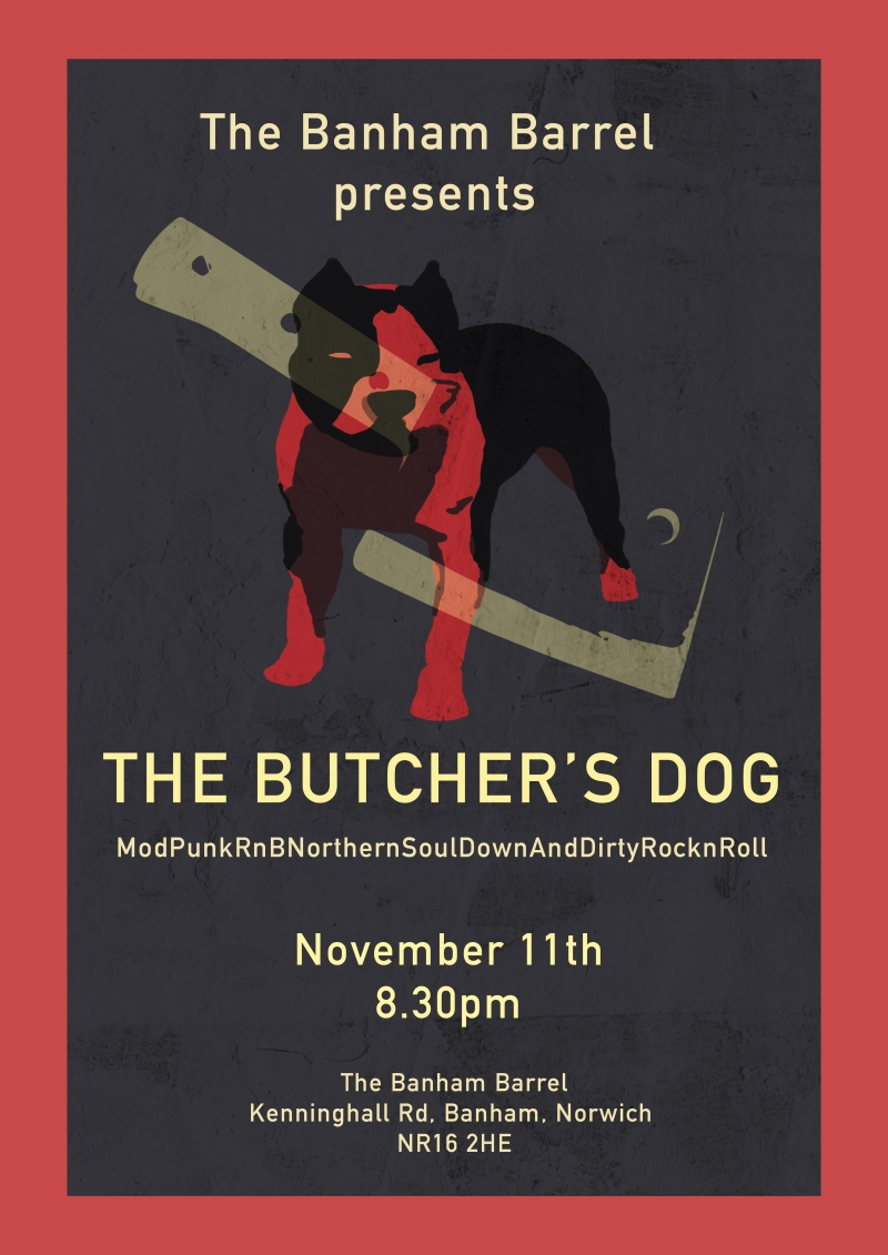 thebutchersdog_Barrel