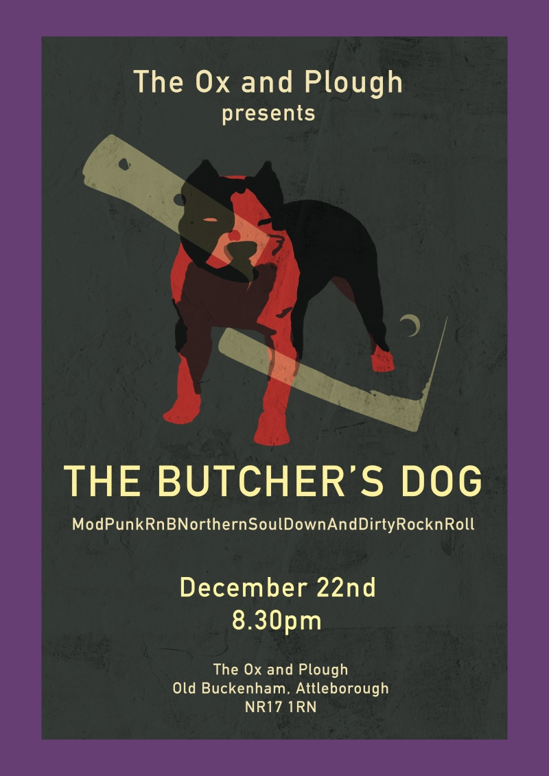 thebutchersdog_Ox&Plough
