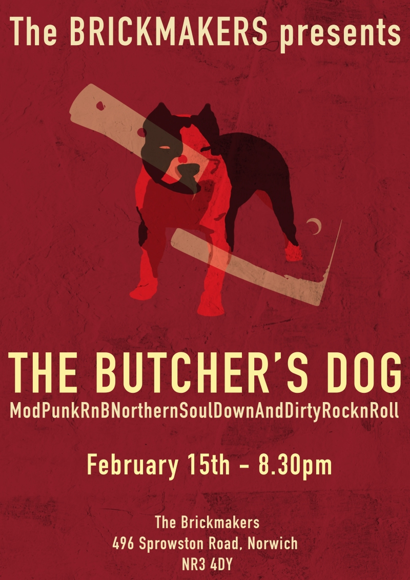 thebutchersdog_Brickmakers