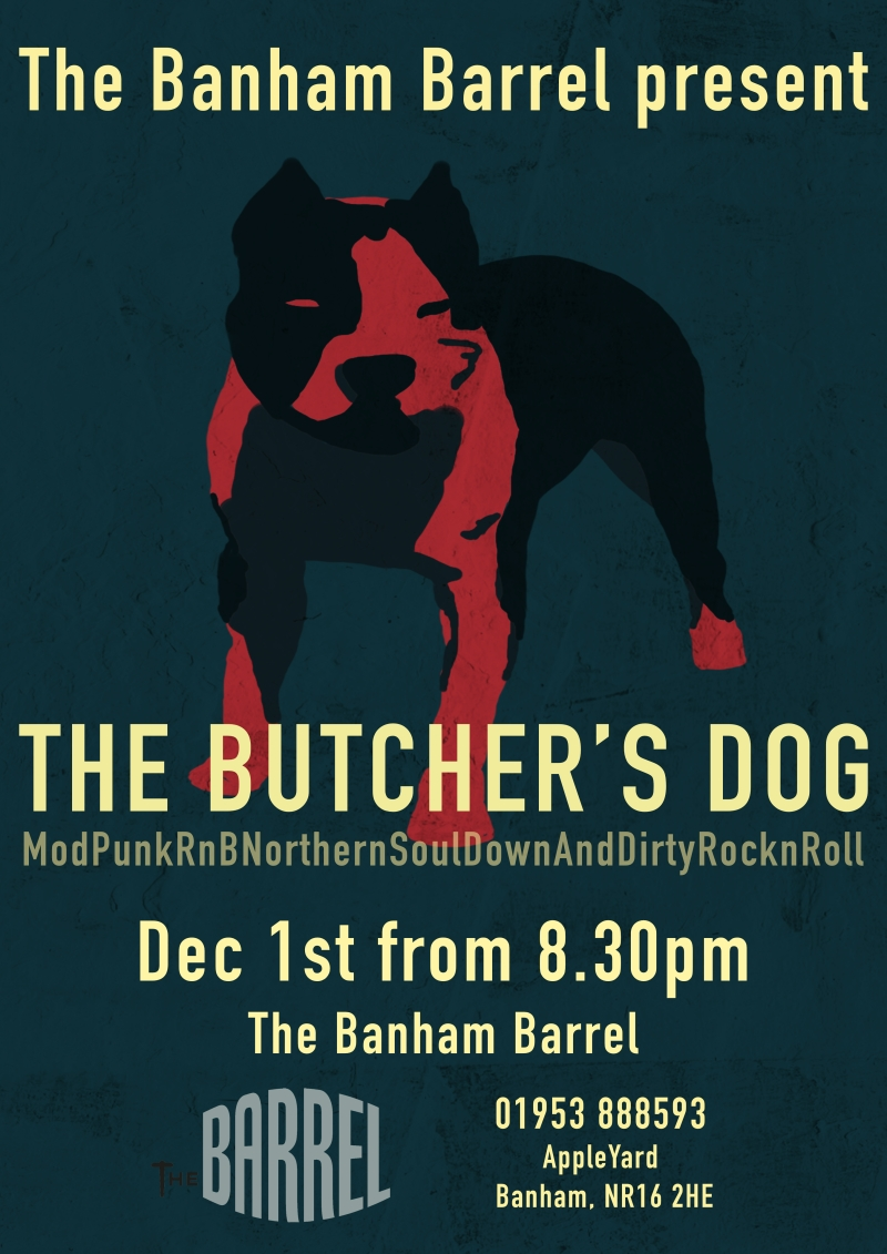 thebutchersdog_barrel_dec_v3