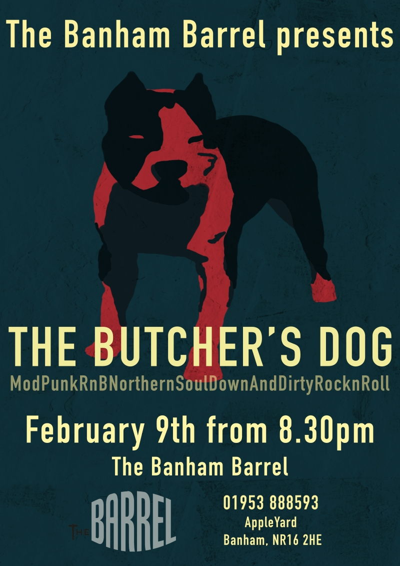 thebutchersdog_barrel_feb_v1