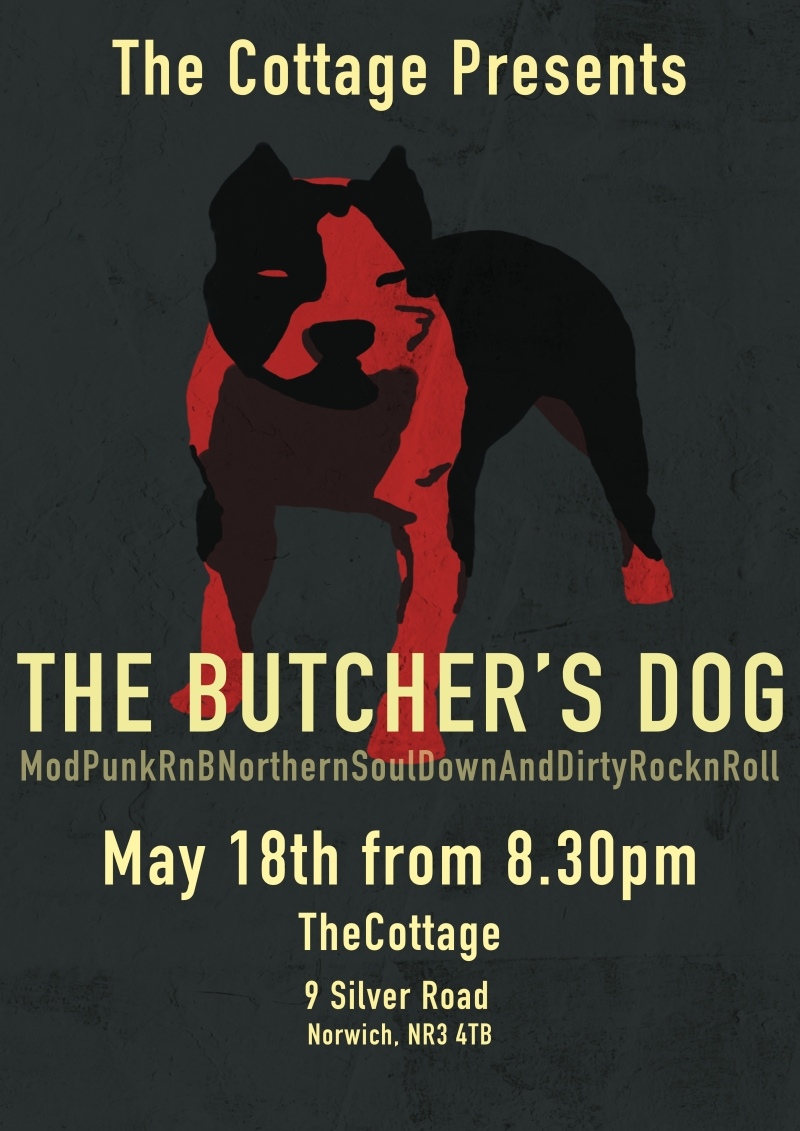 The_Butchers_Dog_TheCottage